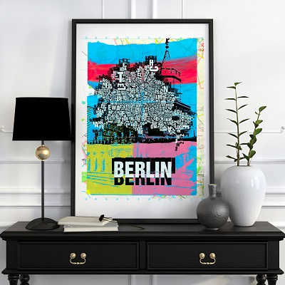 BER-Map-1200px72dpi