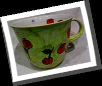 Individuelle Keramik1