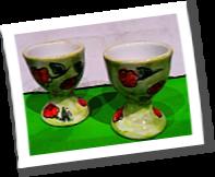 Individuelle Keramik2
