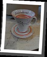 Individuelle Keramik3