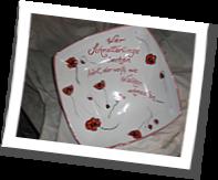 Individuelle Keramik4
