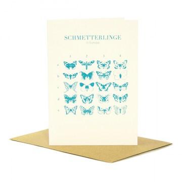 Bow & Hummingbird2