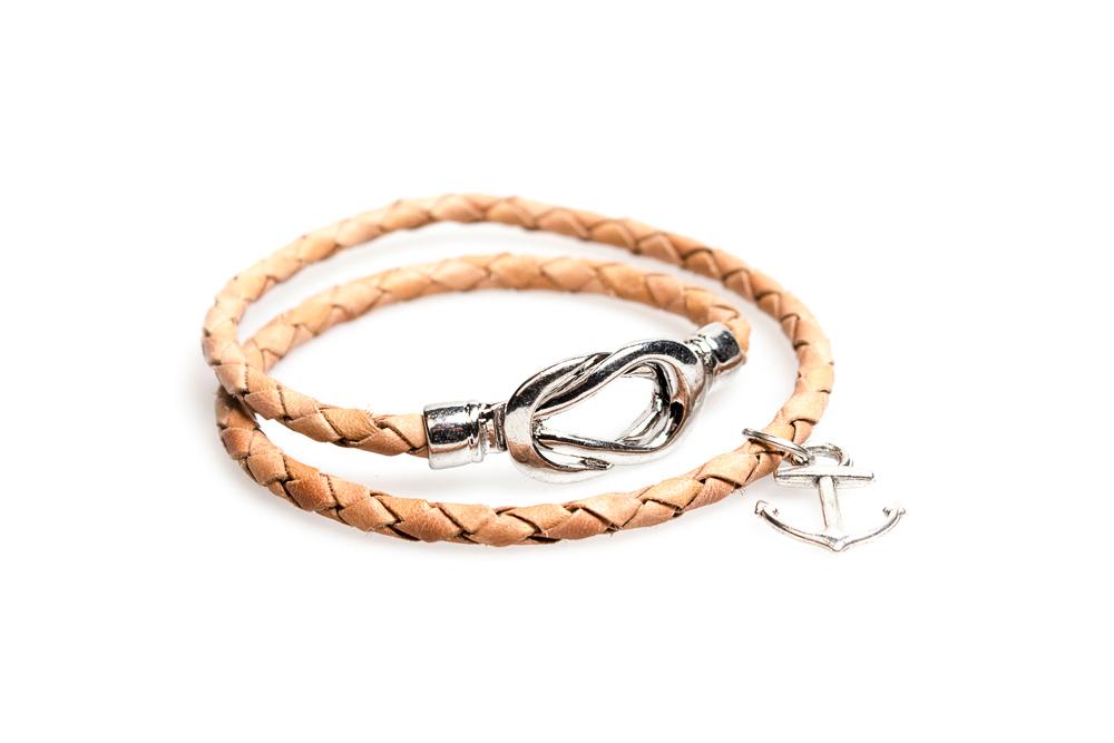 vintageliebe-maritim-armband-anker-001_web