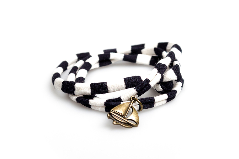 vintageliebe-maritim-armband-boot-002_web