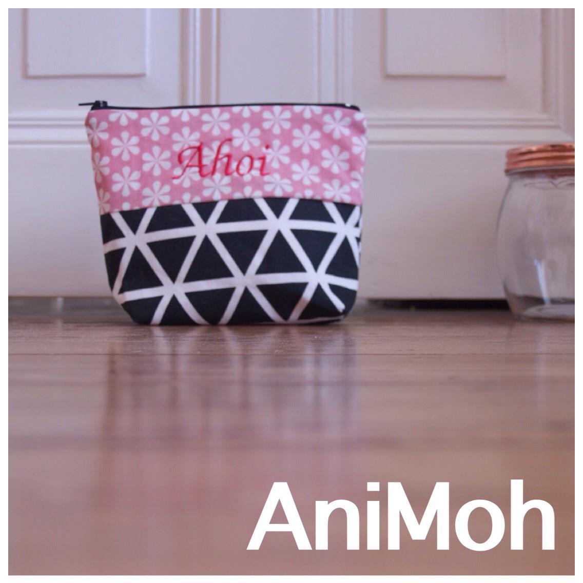 AniMoh_Beutel_Ahoi+Logo