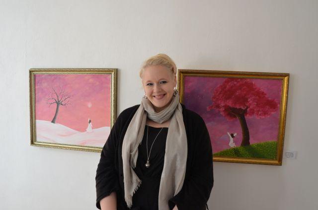 Acrylmalereizart-besaitet-Kristin-Rasmussen_klein