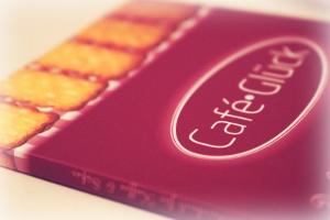 Café-Glück - Kopie (300x200)
