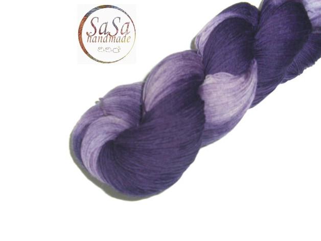 SaSa handmade 3