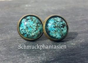 Schmuckphantasien (2) (300x217)