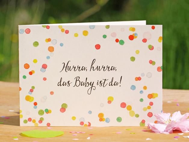 feinimdesign_babykarte-1