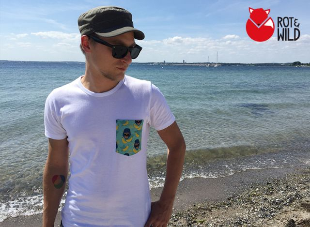rotundwild_t-shirt