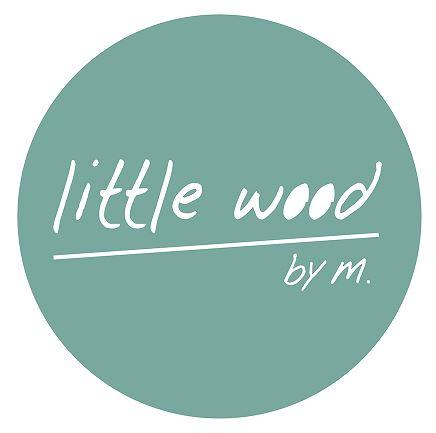 LittleWood2