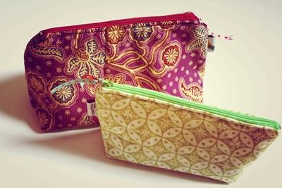 Nusantara Designs 3