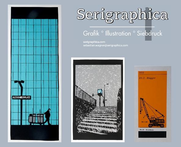 Serigraphica01 klein