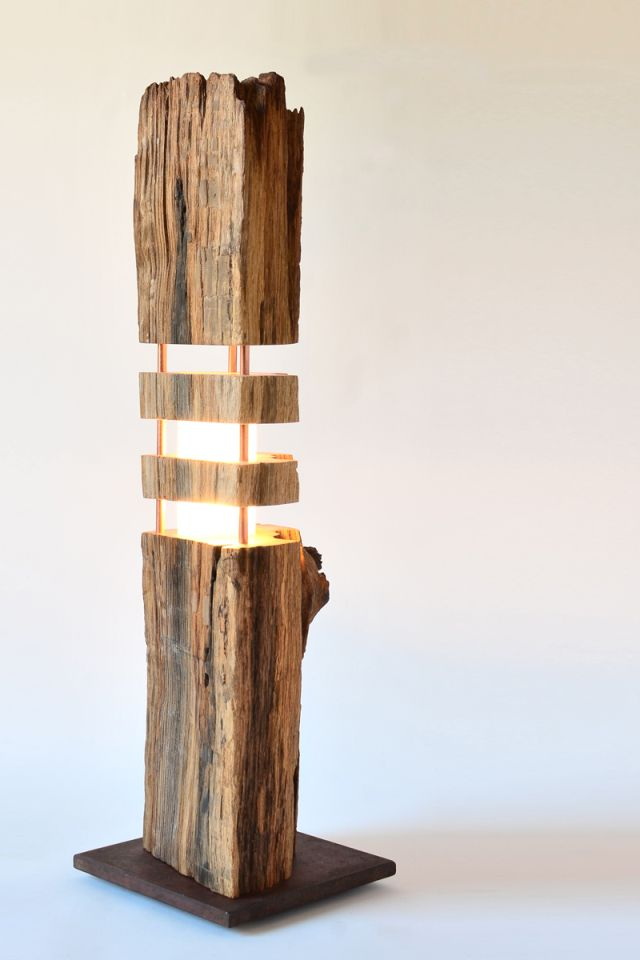 CHUB-Design-04-klein