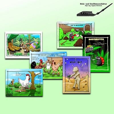Holz-und-Grafikmanufaktur_04_Postkarten