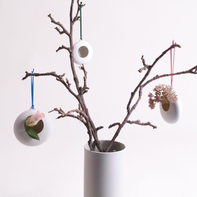Design² - Anne Rößler & Ulrike Sandner 2_klein