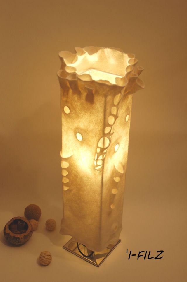 I-Berens-Lampe_klein