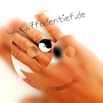 7fadentief2