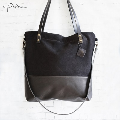 pikfine_4-shopper_4