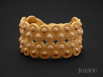 Joasou_Armband