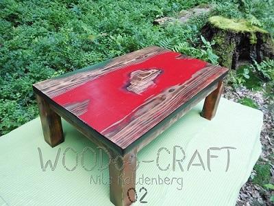 WOODoo-CRAFT 2_klein