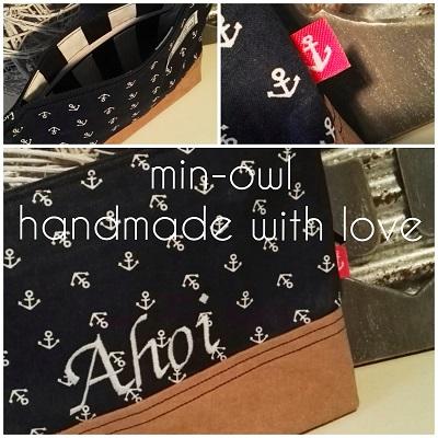 min-owl-handmade-with-love_Kosmetiktasche