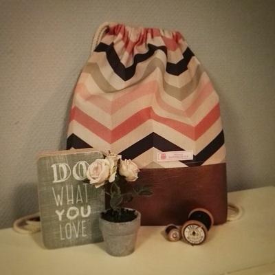min-owl-handmade-with-love_Rucksack