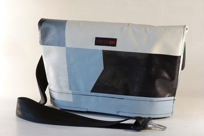 pressbag2
