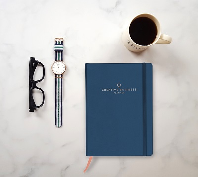 Creative-Business-Planner3