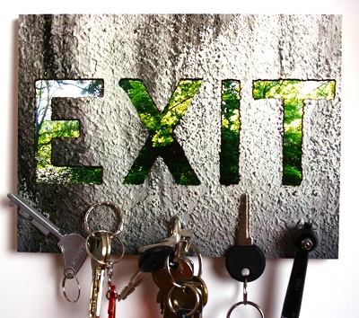 MartLeef_Exit_WandWald_5