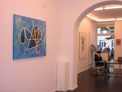 artepassion-gallery2