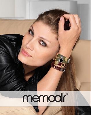 memooir2