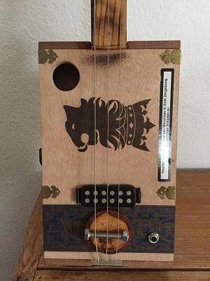 cigar-box-instruments3
