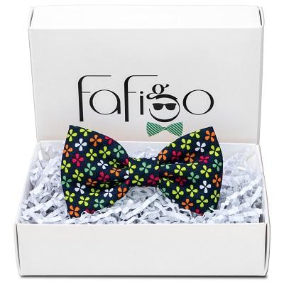 fafigo_vorgebundene_fliege