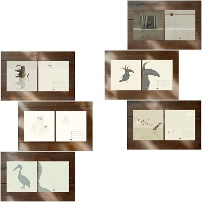 marcwoldering_4_cards