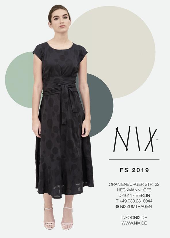 NIX_FS_2019_LEPORELLO_PRESSEBILDER.indd