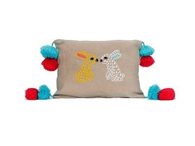 azulmanufaktur-azul-manufaktur-kaninchen-bunny