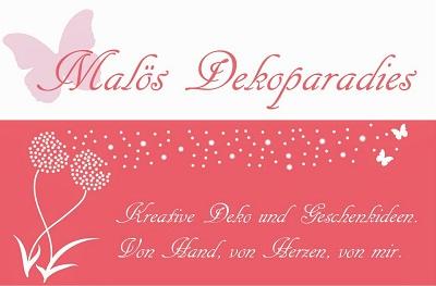Logo-Maloes-Dekoparadies