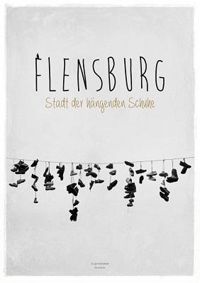 Jan_Kruetzfeldt_www.bildarchiv-sh.de_Flensburg_Stadt_der_haengenden-Schuhe-1-723x1024
