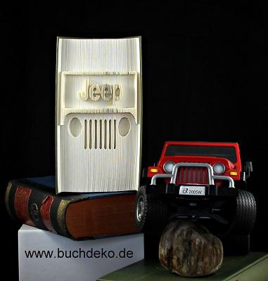 buchdeko_jeep_2