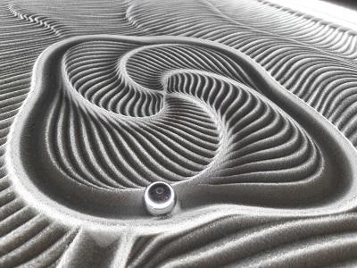 Muster-entsteht-neu
