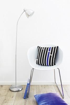 provintzstueck-kissen-stripes-blau1