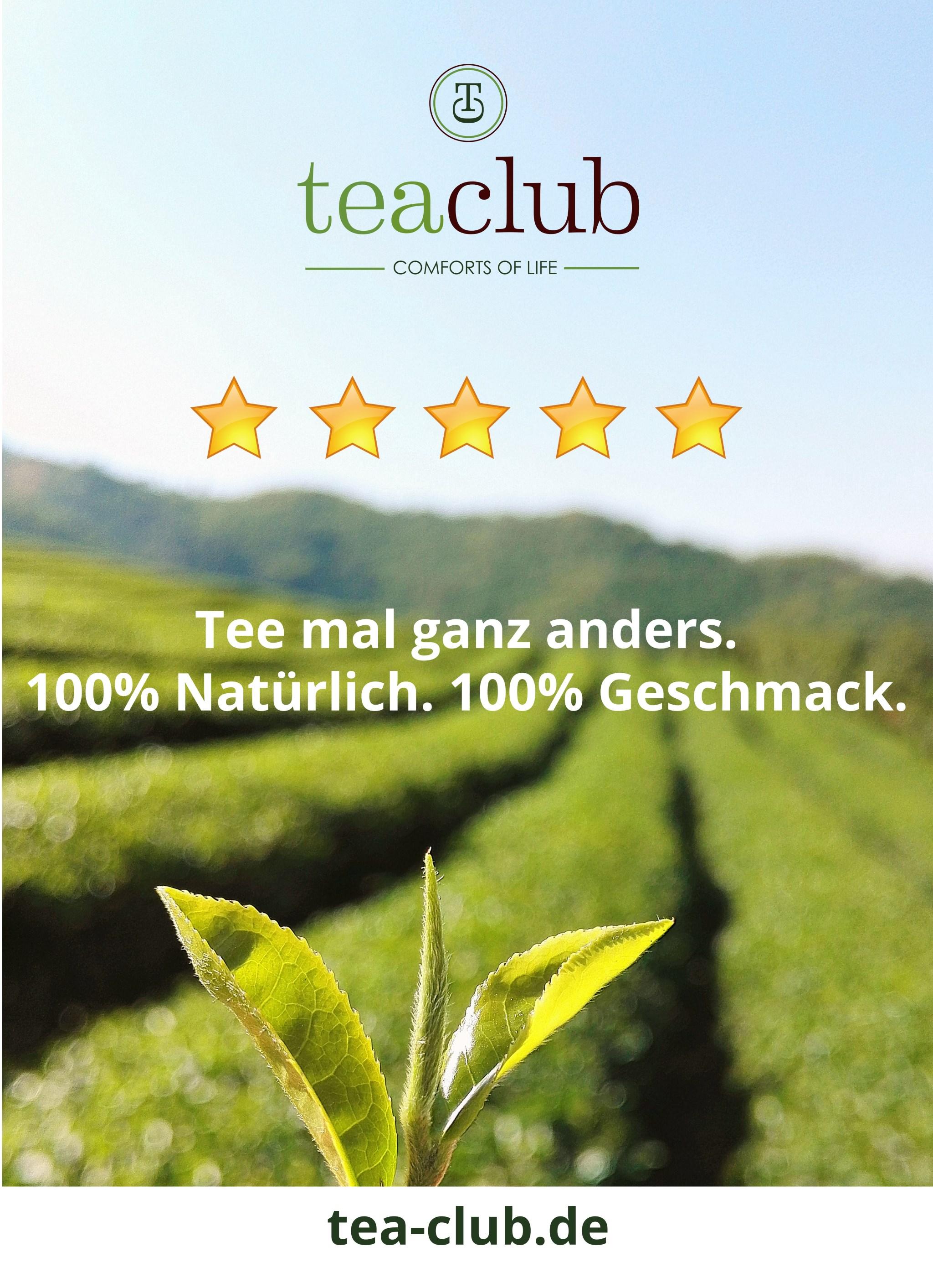 teaclub_1_100_natuerlich