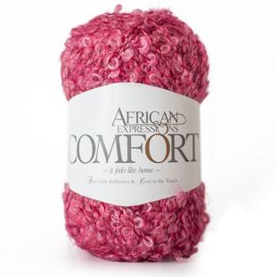 Comfort_pink_ball_larimana