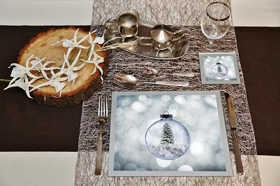 Lisa-Harings-Foto-Design-Tischset-ChristmasTime-Set