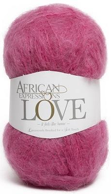 Love_pink_ball_larimana_3