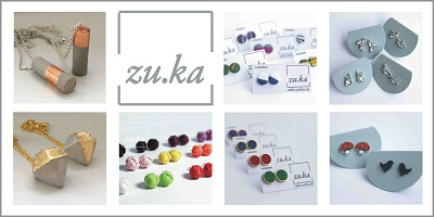zuka_SChmuck