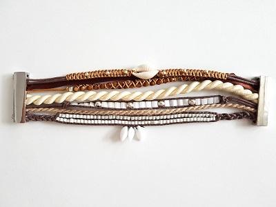 ALEIGA_Multistrand-Armband