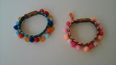 Arty-Look-makramee-Armband